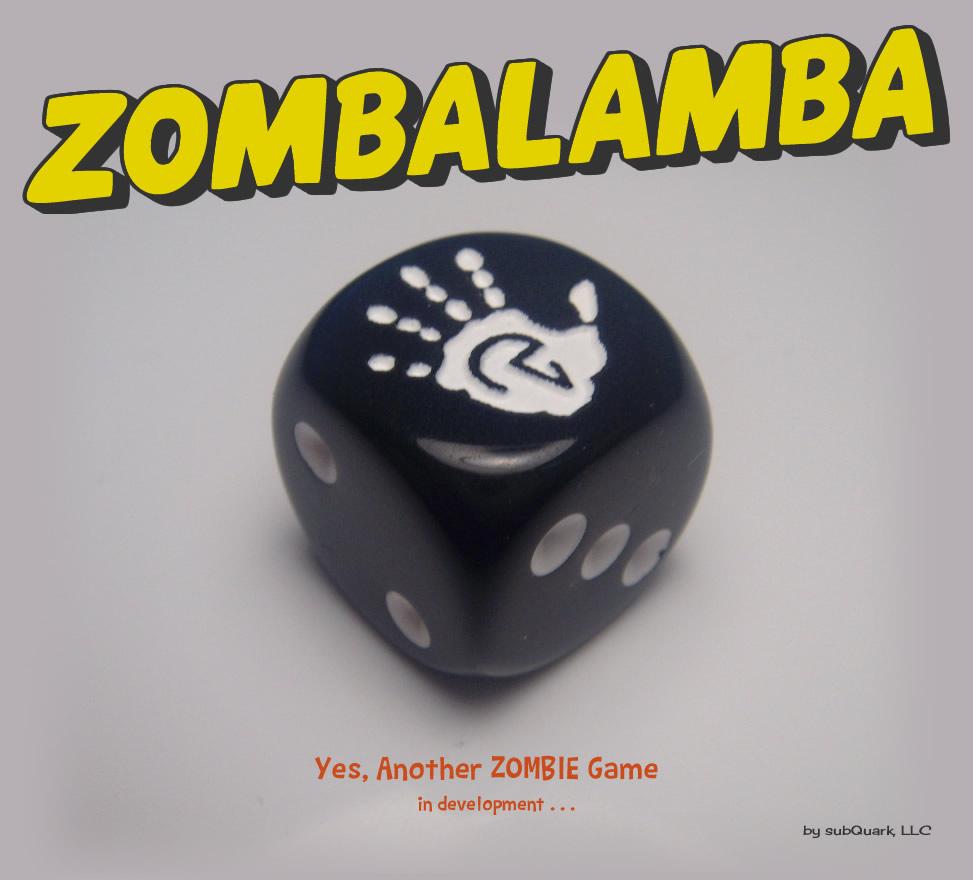 zombalamba