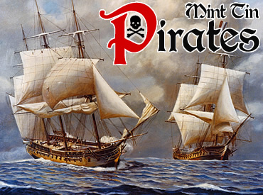 learn-more-pirates
